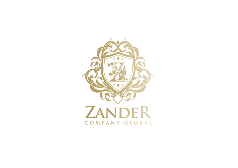Zander-Company-logo-gold.png