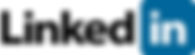 Alexander R. Carrgg LinkedIn Profile