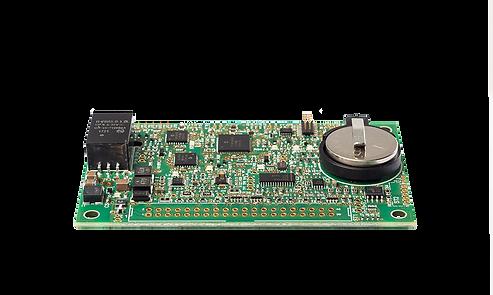 Dateneinblendung SDO-2 Videooverlay-card