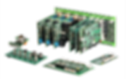Steuerung_Elektronik_Roboter