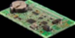 SDO-2-USB_edited.png
