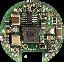 Leitungstreiber für Videosignal SDLD-2