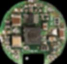 Videoverstärker SDLD-2