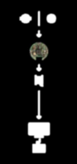 SDLD-2 Leitungstreiber für Videosignal