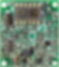 SDTXD-1 8-Kanal Datensender