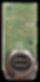 SDO Dateneinblendung USB Adapterplatine