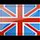 flag_united_kingdom.png