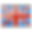 flag_united_kingdom.png