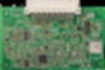 Datenübertragung_Videosignal
