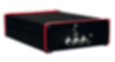 SDO-3 BOX Dateneinblendung Anlagen