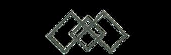 MAKIRO ロゴ.png