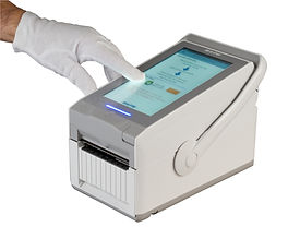 FX3 Touch Pad with Gloves.jpg