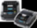PW2 Printers.png