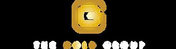 gold_logo_trans_edited.png