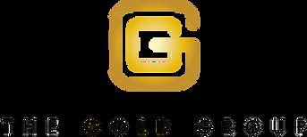 Logo Gold & Black_edited.png