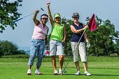 Lady Golfers.jpg