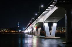 bridge-1728416_1280