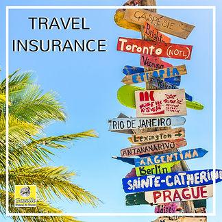 Travel Insurance Cover.jpg