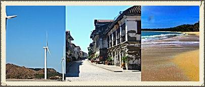 Ilocos Norte Tour Package, Promo Tours, Philippine Travel. Tour Package, Package Tours