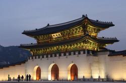 korea-1095361_1280
