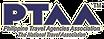 PTAA logo_.png