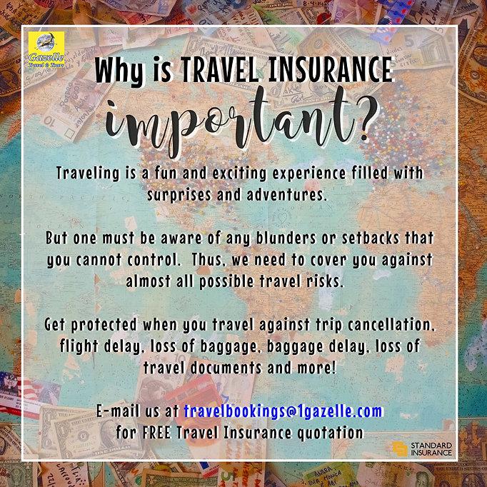 Travel Insurance Important.jpg