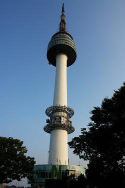 namsan-tower-547272_1280