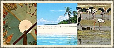 Cebu Tour Package, Promo Tours, Philippine Travel. Tour Package, Package Tours
