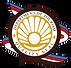 TQS Logo.png