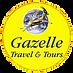 Gazelle Logo - Circle.png
