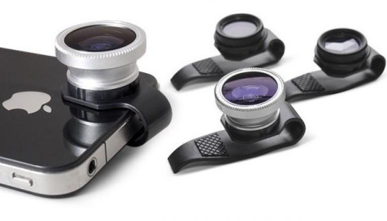 Gizmon-Clip-on-Lenses-500x289-770x439_c.