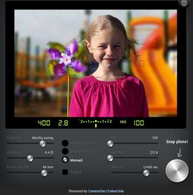 camera-sim.jpg