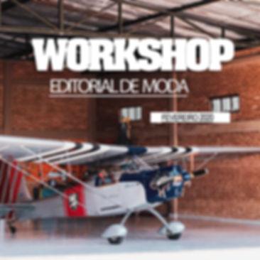 WORKSHOP EDITORIAL DE MODA 2019.jpg