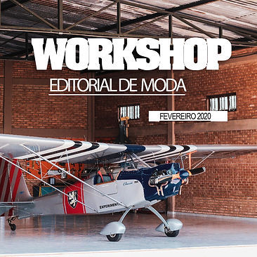 WORKSHOP EDITORIAL DE MODA 2019.jpg
