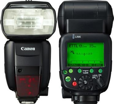 canon-speedlite-600ex-rt.jpg