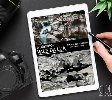 VALE DA LUA 2.jpg
