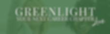 GreenlightLiveBannerFINAL2019.png