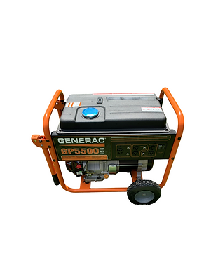 Generator.png