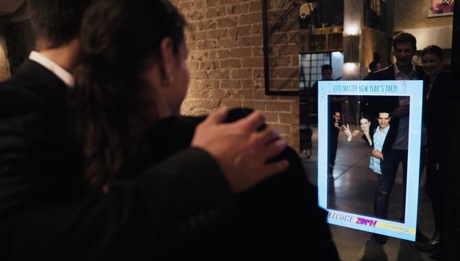 foto-master-x-mirror-booth-026.jpg