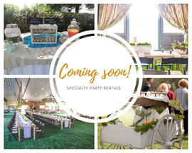 Coming soon Party Rentals.png