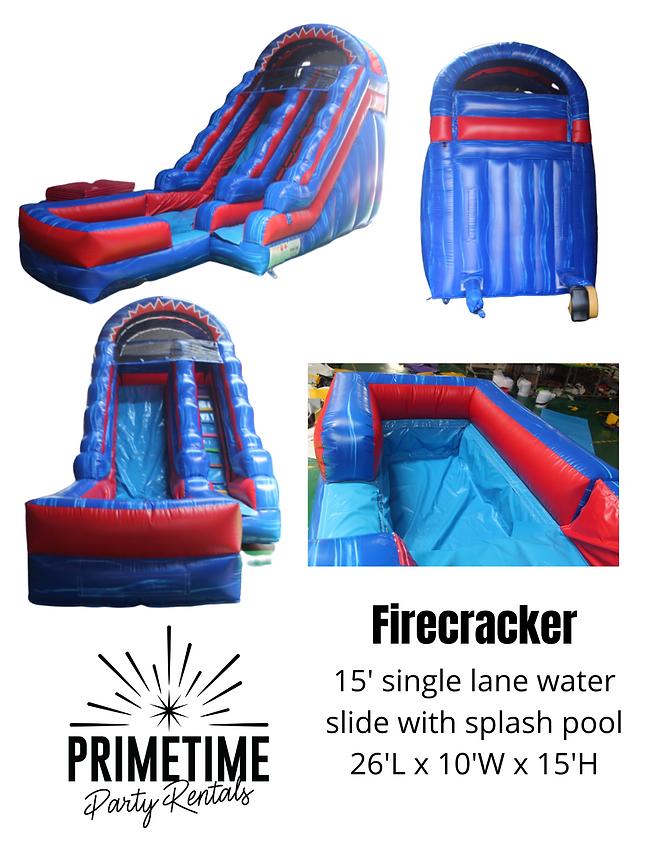 Firecracker Slide.png
