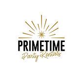 PRIMETIME1.jpg