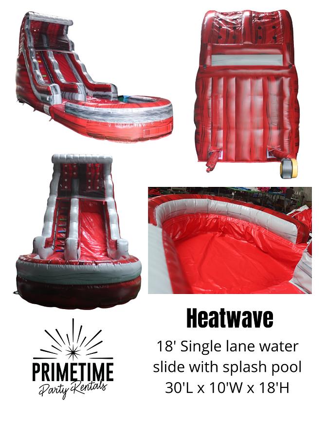 Heatwave Slide.png