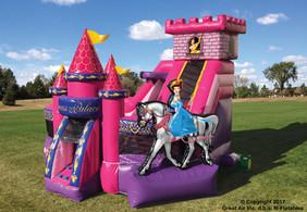 Princess-Kidzone-WD-2.jpg