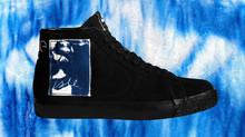 Nike SB X Isle Skateboards