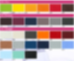 Снимок экрана 2020-02-10 в 09.51.04.png