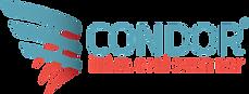 condorscan