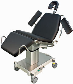 хирургия стоматология