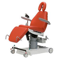 операционное кресло