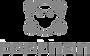 лого teethan.png